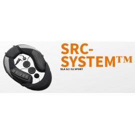 Komunikator Interkom Schuberth SRC-System S2 Sport