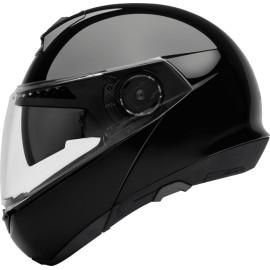 Kask motocyklowy SCHUBERTH C4 Glossy Black