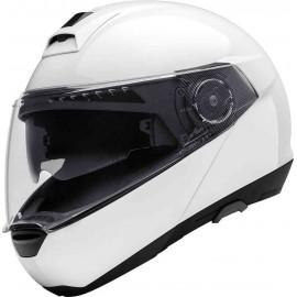 Kask motocyklowy SCHUBERTH C4 Glossy White