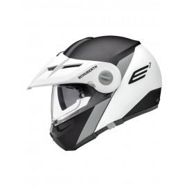 Kask motocyklowy SCHUBERTH E1 Gravity Grey