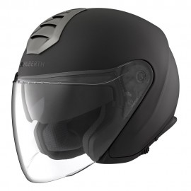 Kask SCHUBERTH M1 London Matt Black