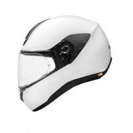 Kask motocyklowy SCHUBERTH R2 Glossy White