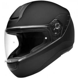 Kask motocyklowy SCHUBERTH R2 Matt Black