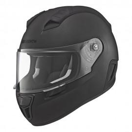 Kask motocyklowy SCHUBERTH SR2 Matt Black