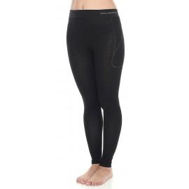 Spodnie/spodenki